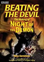 Beating The Devil: The Making Of Night Of…