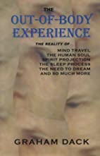 The Out-of-Body Experience by Graham Dack