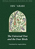 The Universal Tree and the Four Birds…