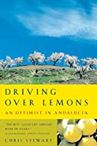 Driving Over Lemons: An Optimist in…