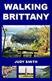 Smith, Judy: Walking Brittany