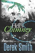 Hell's Chimney by Derek Smith