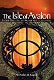 Mann, Nicholas R.: Isle of Avalon