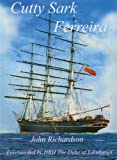 "Richardson, John: Cutty Sark - ""Ferreira"""