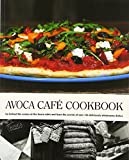 Hugo Arnold: Avoca Cafe Cookbook