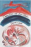Lamb, David: Daisy Dies and Sees Naples