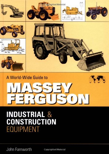 worldwide-guide-to-massey-ferguson-industrial-and-construction-equipment