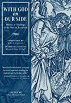 With God on Our Side: Politics and Theology…