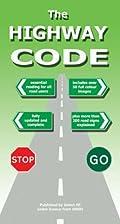The Highway Code by John Jones