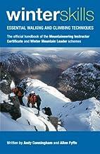 Winter Skills: Essential Walking and…