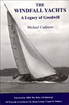 The Reparation Yachts - A legacy of goodwill…