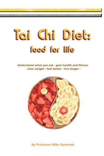 tai-chi-diet-food-for-life