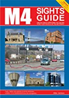 The M4 Sights Guide: Find Out About…