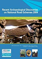 Recent Archaeological Discoveries on…