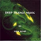 Deep Trance Music for Relaxation & Well…