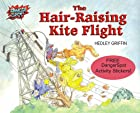 The Hair-raising Kite Flight (Dangerspot) by…