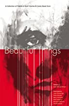 Beautiful Things: A Collection of Poems and…
