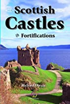 Scottish Castle and Fortifications by…