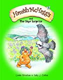 Strachan, Sally J.: Hamish Mchaggis and Skye: And the Skye Surprise