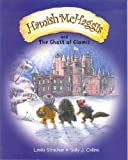 Strachan, Sally J.: Hamish Mchaggis and Ghost of Glamis: And the Ghost of Glamis