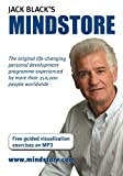 Black, Jack: Mindstore: The Classic Personal Development Programme