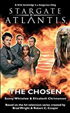 The Chosen by Sonny Whitelaw