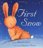 Braun, Sebastien: First Snow