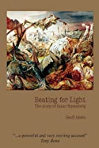 Beating for Light: The Story of Isaac…