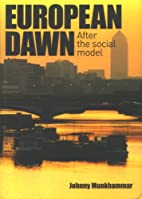 European Dawn: After the Social Model by…
