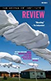Jones, Russell Celyn: Mechanics Institute Review: Issue 6