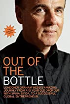 Out of the Bottle by G. Webb