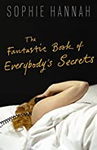 The Fantastic Book of Everybody's Secrets by…