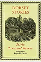 Dorset Stories by Sylvia Townsend Warner