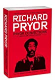 Pryor, Richard: Pryor Convictions and Other Life Sentences