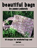 Beautiful Bags: 18 Designs for Crocheted…