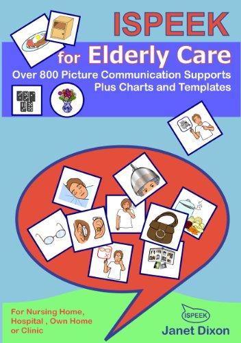ispeek-for-elderly-care-1-800-picture-communication-symbols