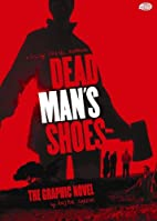 Dead Man's Shoes: The Graphic Novel by Anjan…