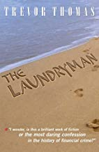 The Laundryman by Trevor Thomas