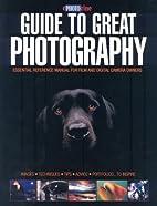 EPHOTOzine Guide to Great Photography:…