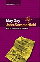 May Day by John Sommerfield
