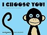 Skipwith, Joanna: I Choose You!