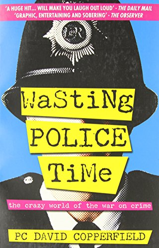 wasting-police-time