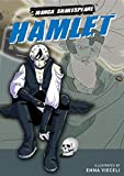 Shakespeare, Manga: Hamlet