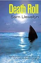 Death Roll by Sam Llewellyn
