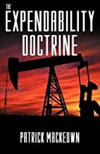 The Expendability Doctrine by Patrick…
