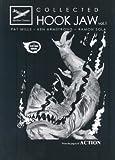 Mills, Pat: Collected Hook Jaw (Spitfire Comics)