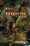 Howard, Alan: Ana Thema: Short Stories and Poems