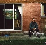 Clarke, Adrian: Gary's Friends