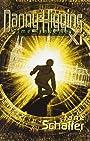 Danny Higgins Xr Time Traveller (Time Travelling Kids) - Jane Schaffer