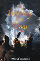 The Prophecy of the Kings Trilogy by David…